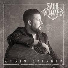 Chainbreaker by Zach Williams